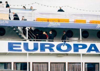 eskuvoi-hangulat-europa-2-hajos-eskuvo-kozpont